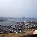 世界自然遺產UNESCO城山日出峰성산일출봉0031.jpg