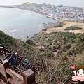 世界自然遺產UNESCO城山日出峰성산일출봉0032.jpg