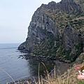 世界自然遺產UNESCO城山日出峰성산일출봉0035.jpg