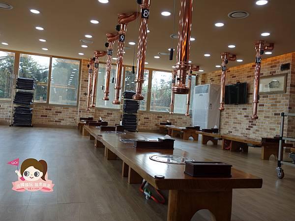 日昇食堂해오름식당巨無霸黑豬肉烤肉串0009.jpg