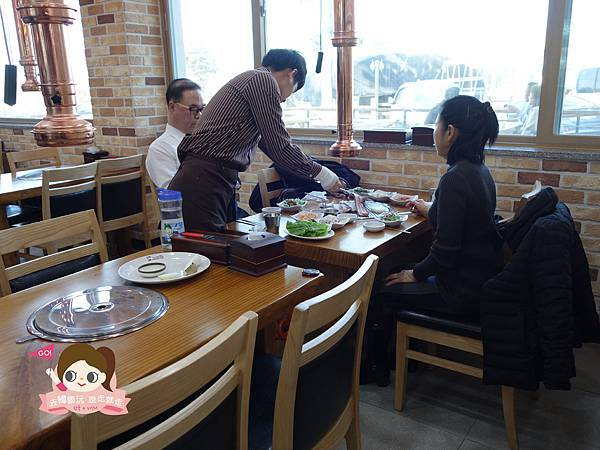 日昇食堂해오름식당巨無霸黑豬肉烤肉串0012-1.jpg