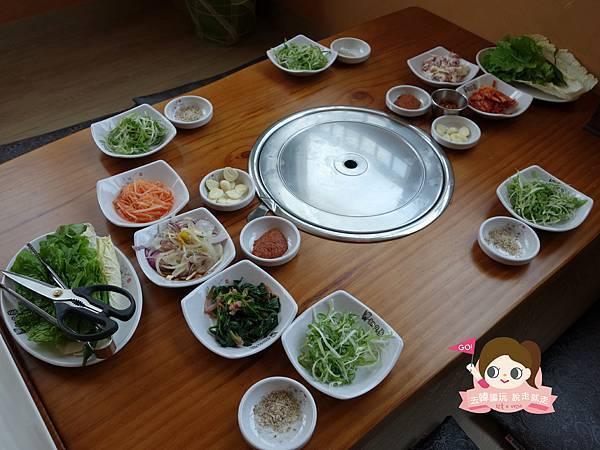 日昇食堂해오름식당巨無霸黑豬肉烤肉串0014.jpg