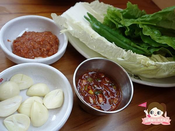 日昇食堂해오름식당巨無霸黑豬肉烤肉串0015.jpg