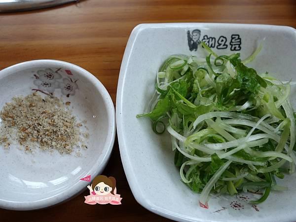 日昇食堂해오름식당巨無霸黑豬肉烤肉串0016.jpg