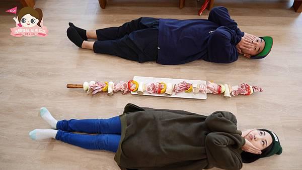 日昇食堂해오름식당巨無霸黑豬肉烤肉串0018.jpg
