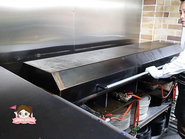 日昇食堂해오름식당巨無霸黑豬肉烤肉串0019-1.jpg