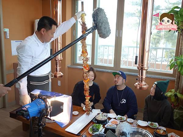 日昇食堂해오름식당巨無霸黑豬肉烤肉串0023.jpg