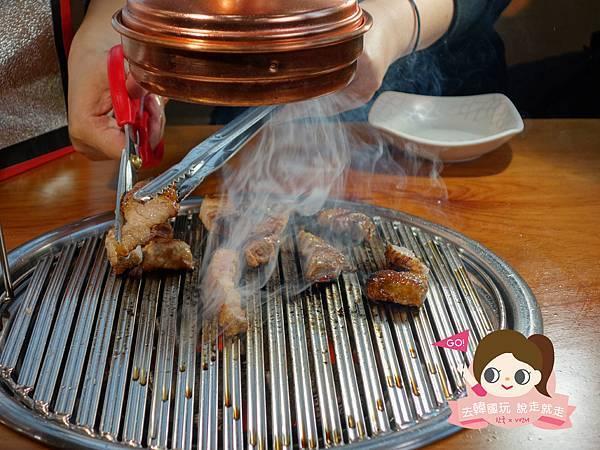 日昇食堂해오름식당巨無霸黑豬肉烤肉串0030.jpg