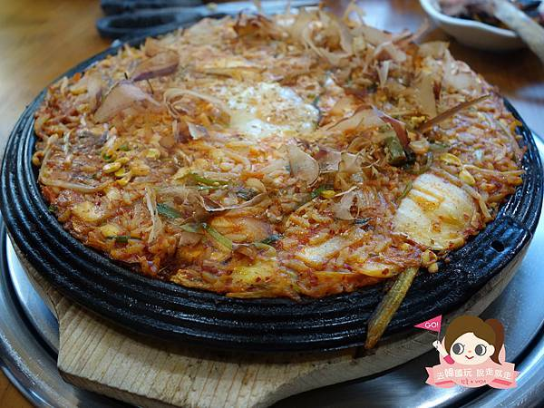 日昇食堂해오름식당巨無霸黑豬肉烤肉串0033.jpg