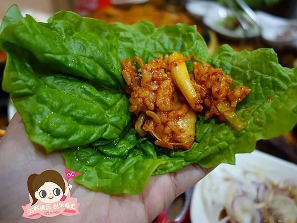 日昇食堂해오름식당巨無霸黑豬肉烤肉串0034.jpg