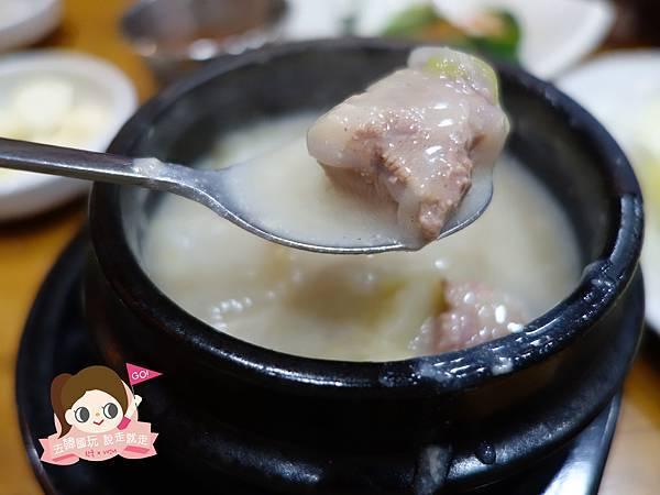 日昇食堂해오름식당巨無霸黑豬肉烤肉串0036.jpg