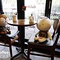 太陽的後裔dalkomm caffee松島店.jpg