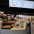 太陽的後裔dalkomm caffee松島店0008.jpg