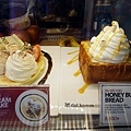 太陽的後裔dalkomm caffee松島店0013.jpg