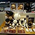 太陽的後裔dalkomm caffee松島店0015.jpg