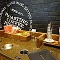 太陽的後裔dalkomm caffee松島店0021.jpg