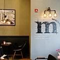 太陽的後裔dalkomm caffee松島店0026.jpg