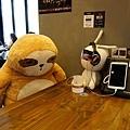 太陽的後裔dalkomm caffee松島店0022.jpg