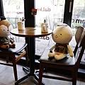 太陽的後裔dalkomm caffee松島店0027.jpg
