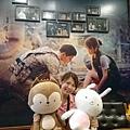 太陽的後裔dalkomm caffee松島店0028.jpg