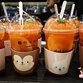 太陽的後裔dalkomm caffee松島店0029.jpg