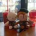 太陽的後裔dalkomm caffee松島店0033.jpg