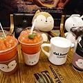 太陽的後裔dalkomm caffee松島店0031.jpg