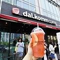 太陽的後裔dalkomm caffee松島店0034.jpg