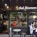 太陽的後裔dalkomm caffee亭子洞店0003.jpg
