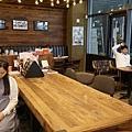 太陽的後裔dalkomm caffee亭子洞店0010.jpg