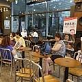 太陽的後裔dalkomm caffee亭子洞店0016.jpg
