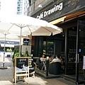 太陽的後裔dalkomm caffee亭子洞店0025.jpg
