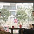 太陽的後裔dalkomm caffee亭子洞店0030.jpg
