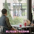 太陽的後裔dalkomm caffee亭子洞店0031.jpg