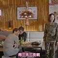 喜來稀肉서래갈매기0018.jpg