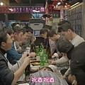 喜來稀肉서래갈매기0020.jpg