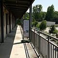 太陽的後裔坡州Camp Ggreaves韓國軍隊體驗及青年旅館0033.jpg