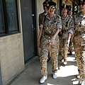 太陽的後裔坡州Camp Ggreaves韓國軍隊體驗及青年旅館0034.jpg