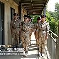 太陽的後裔坡州Camp Ggreaves韓國軍隊體驗及青年旅館.jpg