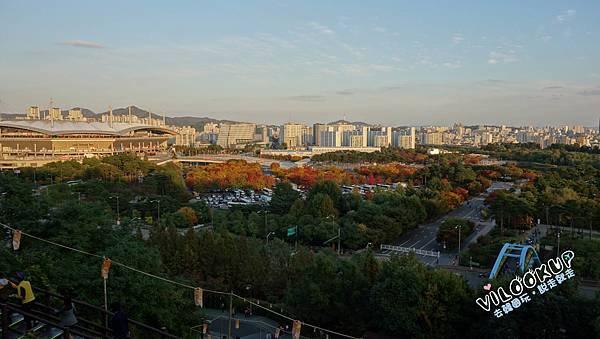 首爾紫芒草慶典서울억새축제天空公園하늘공원0023.jpg