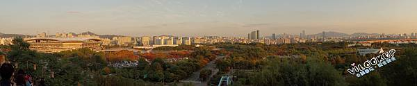 首爾紫芒草慶典서울억새축제天空公園하늘공원00021.jpg