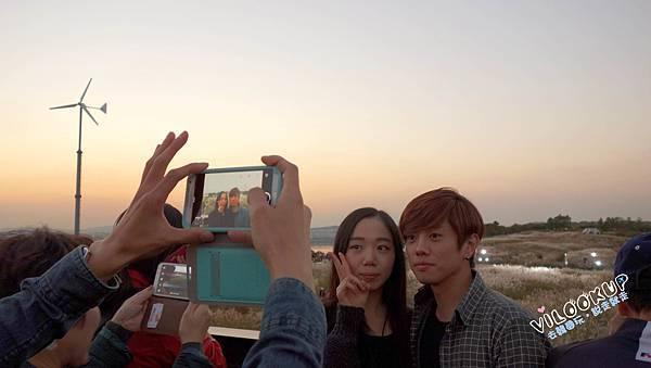 首爾紫芒草慶典서울억새축제天空公園하늘공원0052.jpg