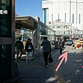 CreatripHouse首爾新村民宿001.jpg