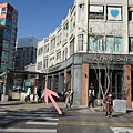 CreatripHouse首爾新村民宿003.jpg