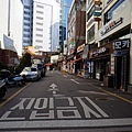 CreatripHouse首爾新村民宿006.jpg