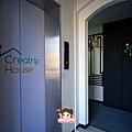CreatripHouse首爾新村民宿011.jpg