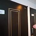 CreatripHouse首爾新村民宿014.jpg