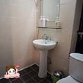 CreatripHouse首爾新村民宿026.jpg