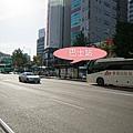 CreatripHouse首爾新村民宿033.jpg
