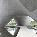 松島中央公園藍色大海的傳說0005.jpg